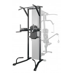 ATLAS KETTLER KINETIC...