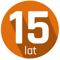 15lat-kettspec-icon